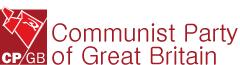 cpgb-logo