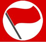 red_flag_MC
