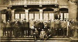 Stuttgart-1907