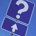 Wat is de weg vooruit?